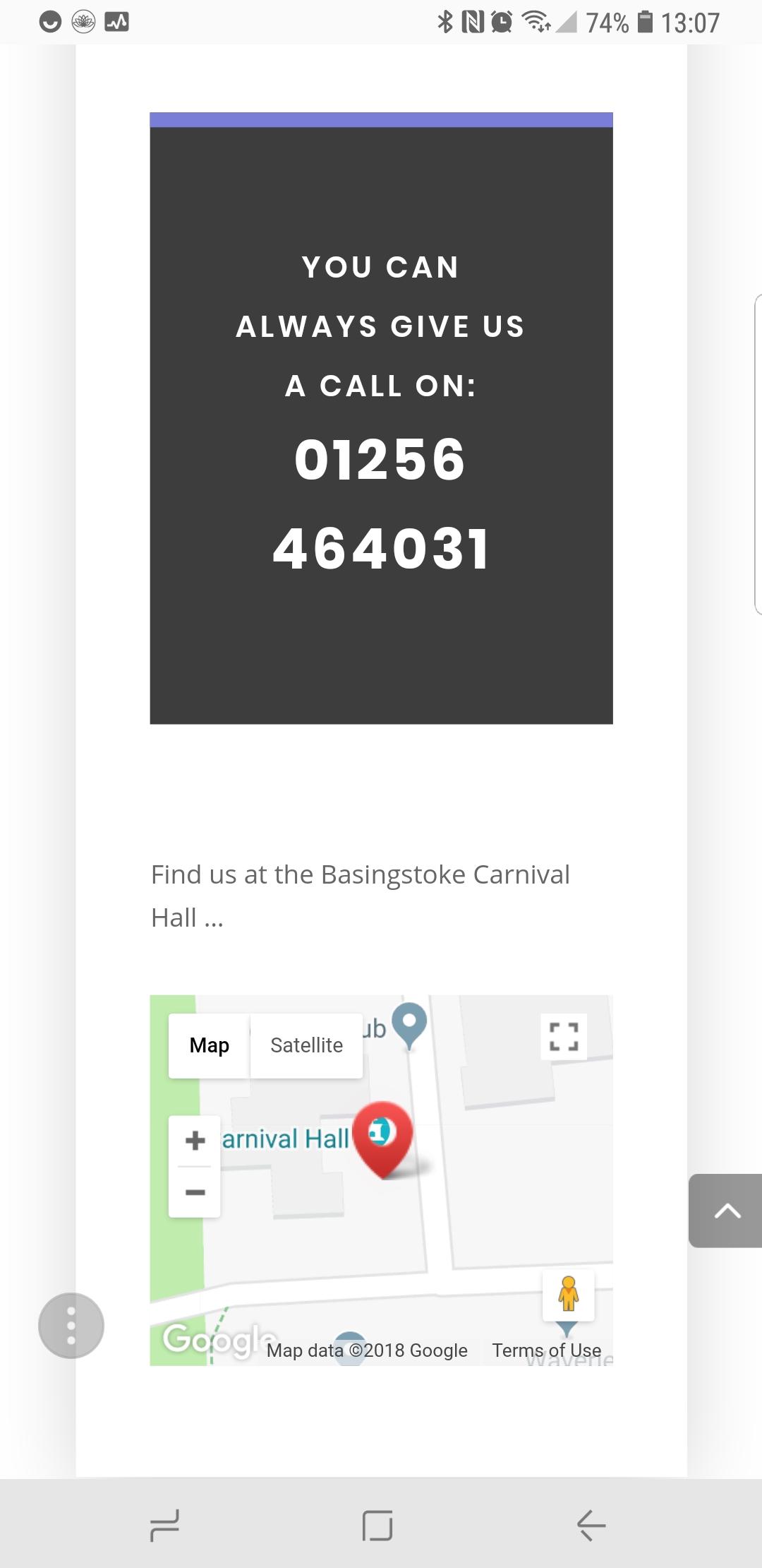 Screenshot_20180919-130706_Samsung Internet