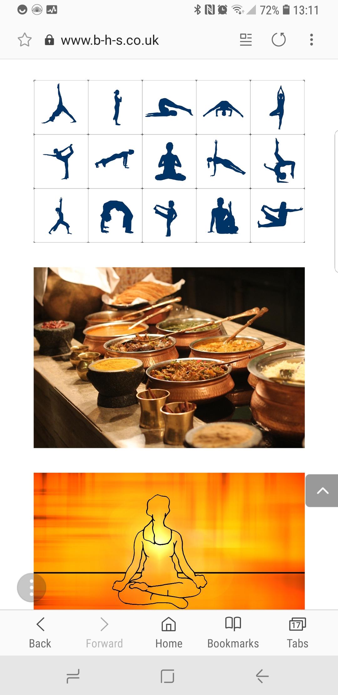 Screenshot_20180919-131149_Samsung Internet