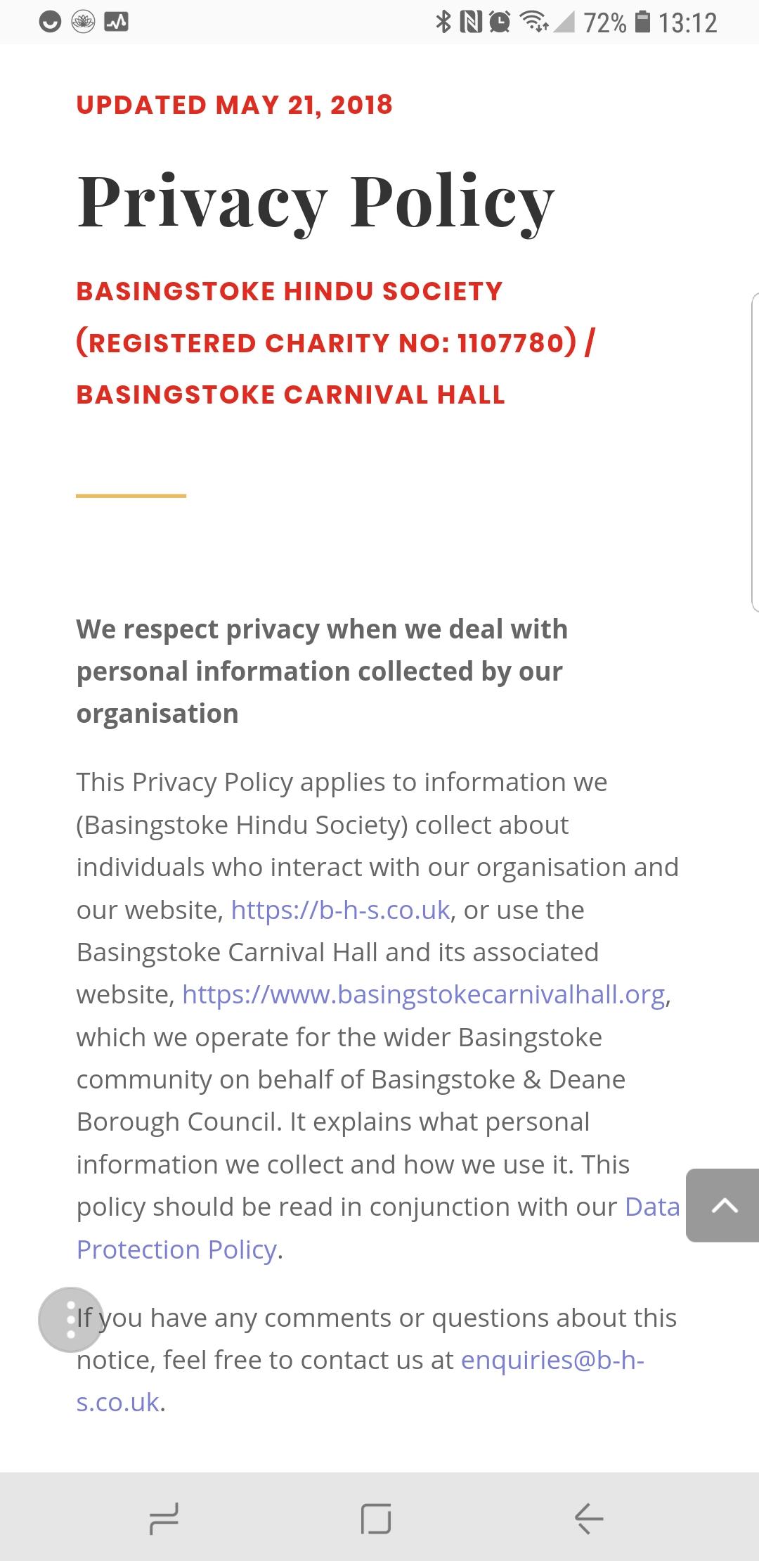 Screenshot_20180919-131229_Samsung Internet