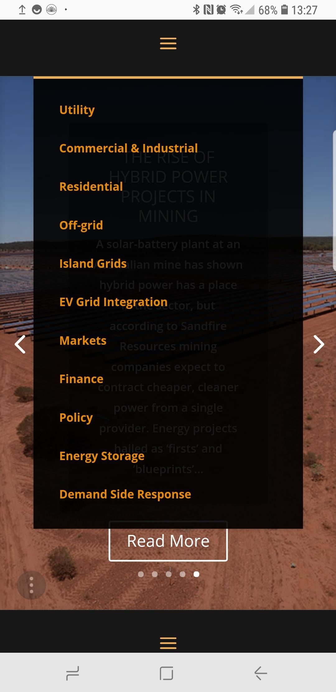 Screenshot_20180919-132712_Samsung Internet