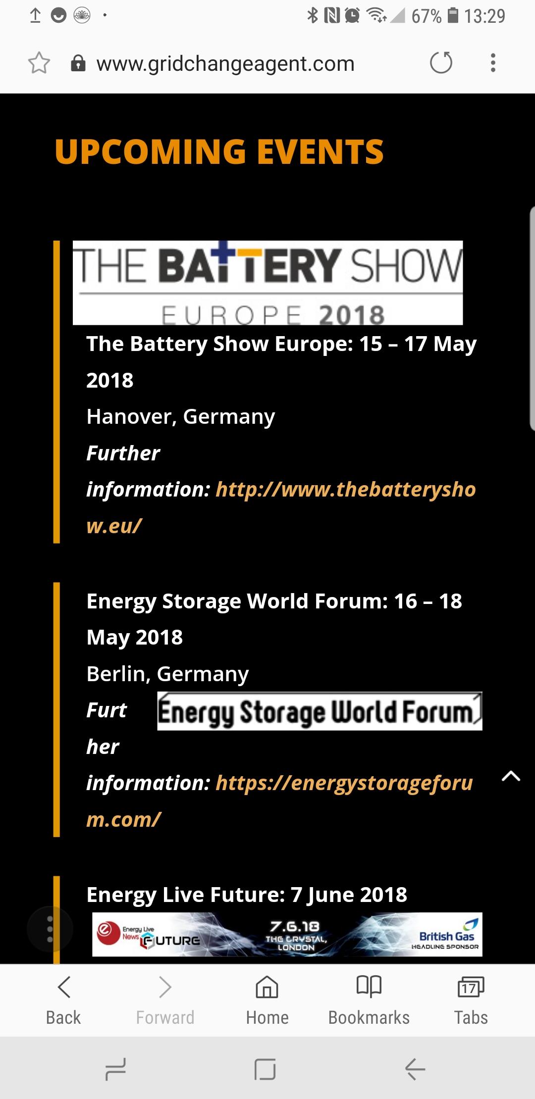 Screenshot_20180919-132924_Samsung Internet